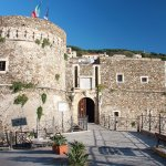 Photo of Castello Aragonese Murat