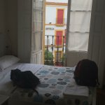 Photo of Hostel One Sevilla Centro