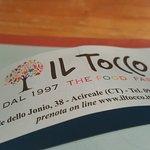 Photo of Il Tocco