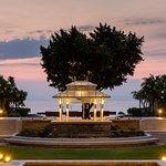 Devasom Hua Hin Resort Photo