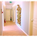 Photo de Hotel Maristella