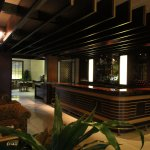 Foto de Casa D'or Hotel