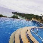 Photo de Ko Tao Resort