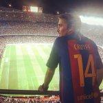 Camp Nou