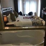 Ảnh về Sapa Legend Hotel & Spa