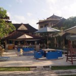 Photo of Bali Shangrila Beach Club