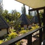 Photo of Hotel Kou-Bugny