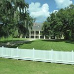 Destrehan Plantation Photo