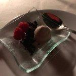 Foto di Palace Hotel Villa Cortine