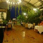 Foto de Hotel Finca Eslava