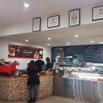 Danieli's Cafe