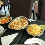 Photo of Koh-i-Noor Indian Restaurant