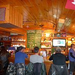 Photo of Denali Brewing Company
