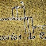 Photo de Iguariaas Do Convento