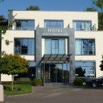 Photo of Relais & Chateaux Hotel Burg Schwarzenstein