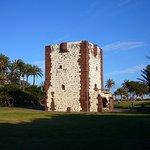 Torre del Conde monumento histórico