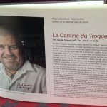 Photo of La Cantine Du Troquet