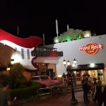 Photo of Hard Rock Cafe Sharm El Sheikh