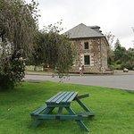 Foto de The Stone Store & Kemp House - Kerikeri Mission Station