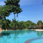 Photo of Sea Breeze Resort