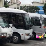 We provide wide range of transport service:- If you have enquirer or booking, feel free to conta