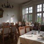 Photo de Hotel Bellmoor im Dammtorpalais
