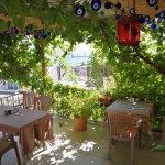 Photo de Marmara Guesthouse