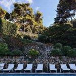Foto de Mezzatorre Resort and Spa