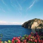 Mezzatorre Resort and Spa Foto