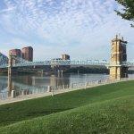 Photo of Riverwalk