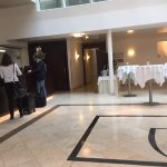 Hotel Sandwirth Foto