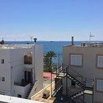 Photo of Hostal Giramundo Ibiza