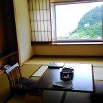 Foto di Hotel Izukyu