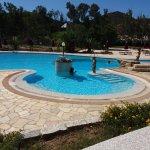 Photo of Limone Beach Resort