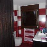 Photo de Hotel Apartamento Marouco