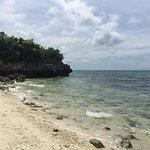 Photo of Tepanee Beach Resort