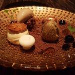 Photo of Wiesen Restaurant
