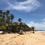 Photo of Rio da Barra Beach