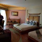 Bilde fra Aonang Princeville Resort