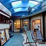 Manx Museum