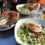 Photo de Cafe Europa