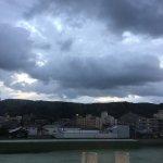 Photo de Ishinomaki Grand Hotel