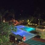 Photo of Mozambeat Motel