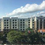 Austin Marriott South Foto