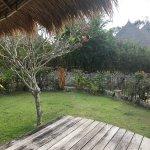 Foto di La Joya, Villa & Bungalows