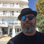 Foto de Hotel Solvi