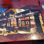 The Irish Harp Pub의 사진
