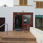 Photo of Las Brisas Apartments