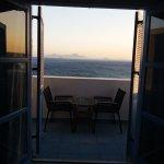 Mitsis Summer Palace Beach Hotel Foto