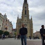 Photo of Hyatt Regency Belgrade